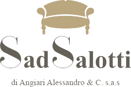 logo Sad salotti